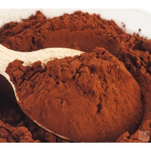 Kakaópor belga 22%  (10 gr)