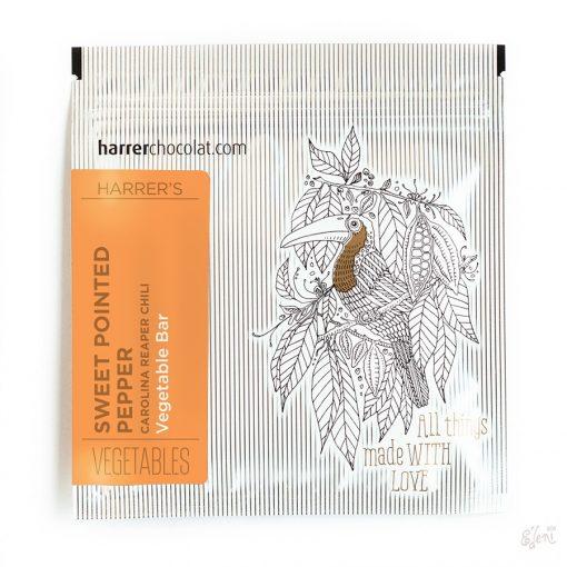 Harrer Paprika-Chili 50g