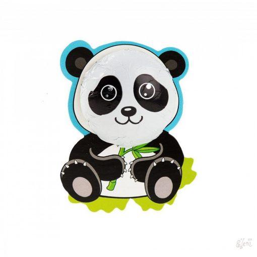 Panda (12,5g)