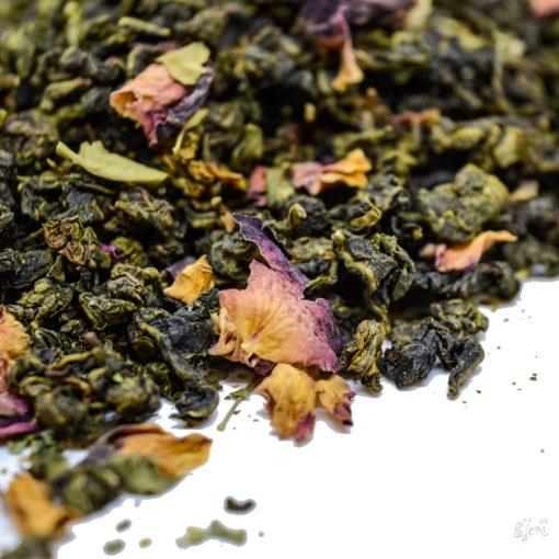 Orchidea Oolong tea (10 gr)