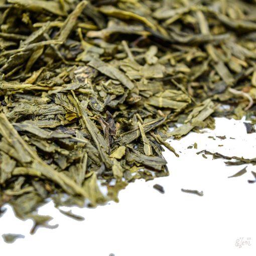China Sencha zöld tea (10 gr)