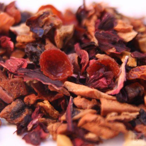 Adventi tea 2020 (10 gr)