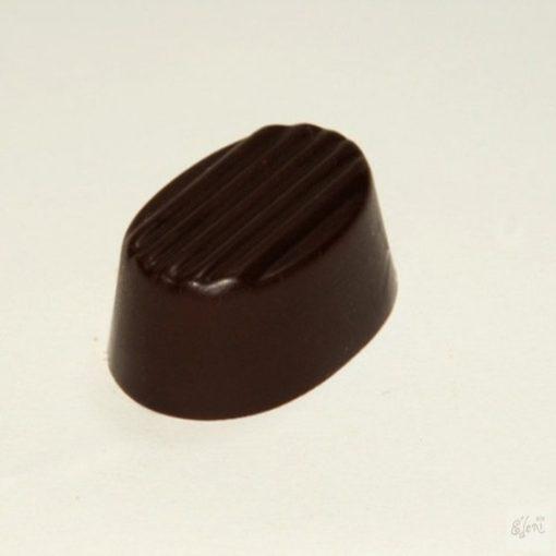 Meggy-vanília