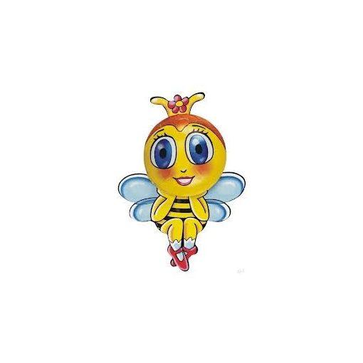 Maya méhecske