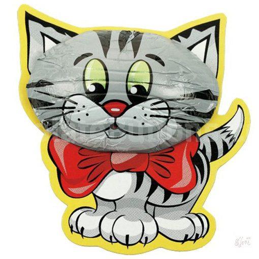 Tomcat  cica