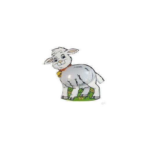 Bárány 12,5g