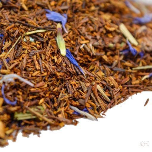 Sivatagi nyár ízesített rothbush tea  (10 gr)