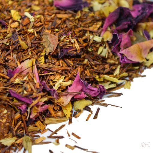 Szépség ízesített rotbush tea  (10 gr)